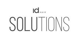 product__Solutions